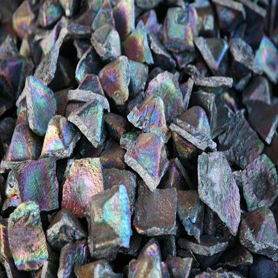 铝锰铁合金