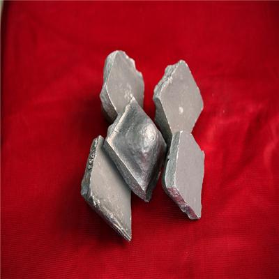 铝锰钙铁合金